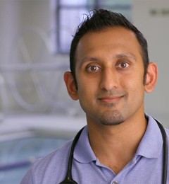 Neal B. Patel, MD - Beacon Medical Group North Central Neurosurgery South Bend - South Bend, IN