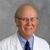 Dr. James Stevens Thompson, MD