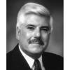 Jim Starbuck - State Farm Insurance Agent