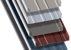 Roofing Contractors - Milwaukee, WI