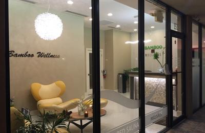 Bamboo Wellness' Oriental Massage Spa - Fort Lauderdale, FL