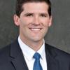 Edward Jones - Financial Advisor: AARON HANDFIELD