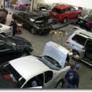Greg & Bill's Auto Collision Inc - Medford, NY