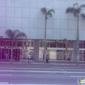 Ikeda Pearl Co. - Los Angeles, CA