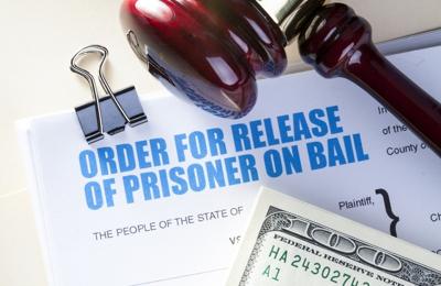 Around The Clock Bail Bonds - Austin, TX. Jail Release