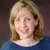 Dr. Cheryl D Bernstein, MD