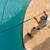 Cypress Pool Service & Repair