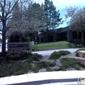 C Interiors - Englewood, CO