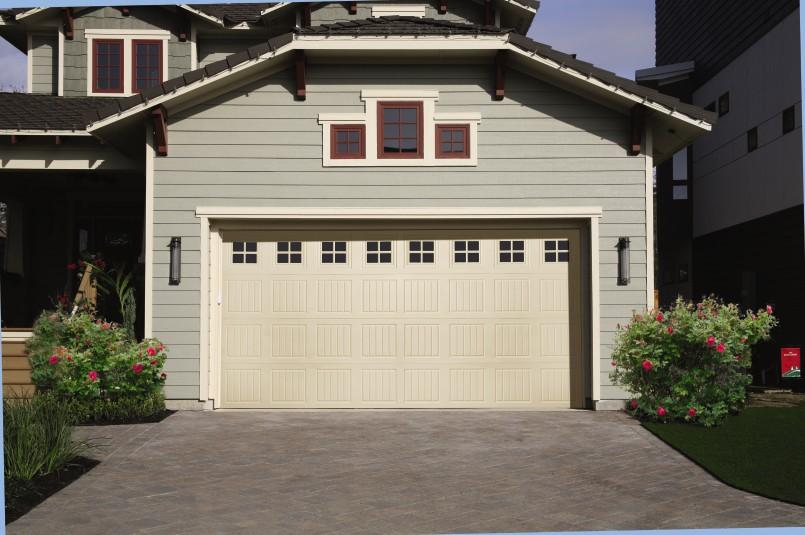 Hanover Garage Door Services 6178 Fairbourne Ct, Hanover, MD 21076   YP.com