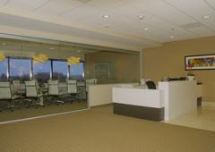 Premier Business Centers - Manhattan Beach, CA