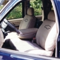 Supreme Seat Covers - Miami, FL