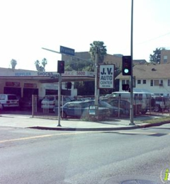 Franklin Smog Check & Test Only - Los Angeles, CA
