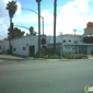 Wholesale Automotive Machine - San Diego, CA