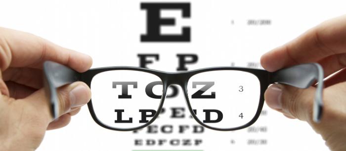 eye care one-700x306.jpg