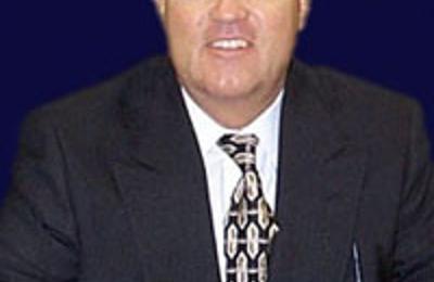 Kelly D McGehee Inc - Dallas, TX
