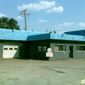 Kwik Stop - Bellwood, IL