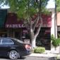Amy's Skin & Body Care - Los Altos, CA
