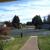 Rollingwood Estates