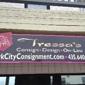 parkcityconsignment.com - Park City, UT