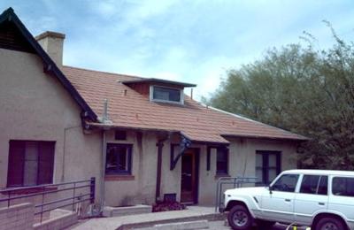 Line & Space - Tucson, AZ