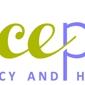 Grace Place - Farmington, NM
