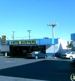 Rapid Cash - Las Vegas, NV