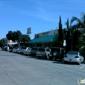 Bar West - San Diego, CA