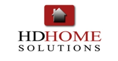 HD Home Solutions - Authorized Dish Dealer - Twin Falls, ID