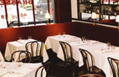Brasserie Cognac - New York, NY