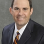 Edward Jones - Financial Advisor:  Donald E Weber