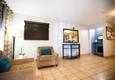 Candlewood Suites Austin-South - Austin, TX