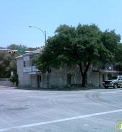Austin Symphony Orchestra - Austin, TX