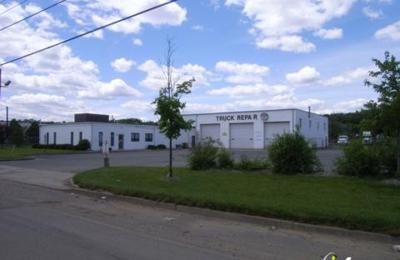 Tow Truck Milltown, NJ - Tow Truck Milltown NJ