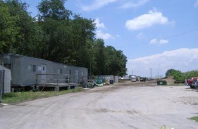 Orlando Truck & Trailer Repair - Orlando, FL