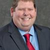 Edward Jones - Financial Advisor: Ryan McIlvoy
