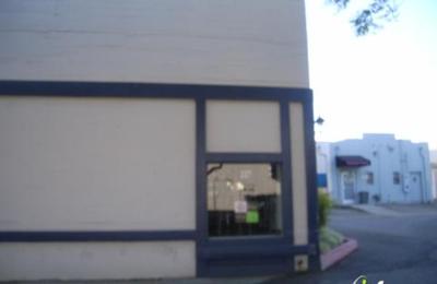 Cezanne Hair Color Studio - Los Altos, CA