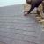roofers union