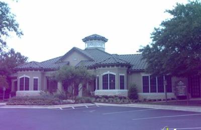 Sai Software Consultants Inc - Austin, TX