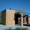 Clark County Social Service Community Resource Center