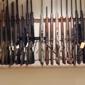 Best Firearms - Mocksville, NC