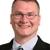 HealthMarkets Insurance - Kevin Berthelsen