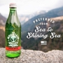 Mountain Valley Water Co From