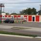 U-Haul Moving & Storage of Lakeland - Lakeland, FL