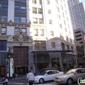 Hearst Corp - San Francisco, CA