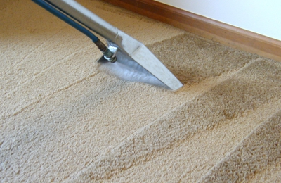 FreshStart Cleaning Service, LLC. - Daphne, AL