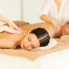 Best Asian Massage Near Me