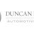 Duncan Family Automotive Group