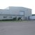 Waupaca County Processing Transfer Facility