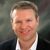 Allstate Insurance Agent: John Coffman Jr