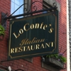 Lo Conte's Restaurant